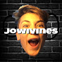 JowiVines