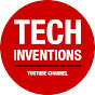TechInventions