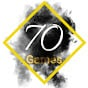 70Games